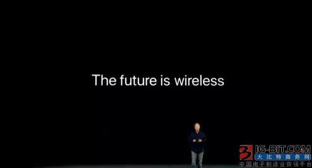 无线充,创新还是鸡肋?