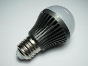 捷克办公室提升工作效率,不靠咖啡靠可调式LED照明