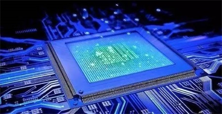 VCSEL芯片受热捧,都有哪些厂商布局?