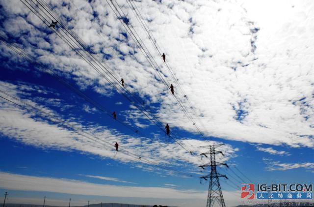 乌兰察布市政府推动社会资源开放支持铁塔公司开展通信基础设施建设