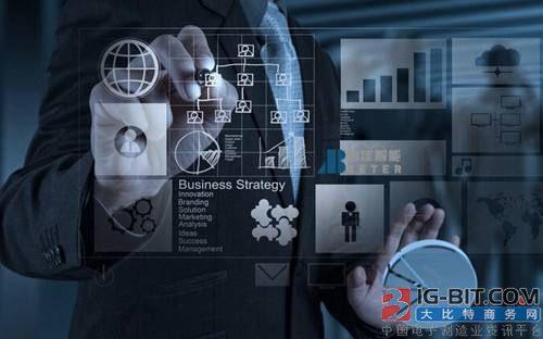 安防智能化发展趋势分析 行业机遇与挑战并存