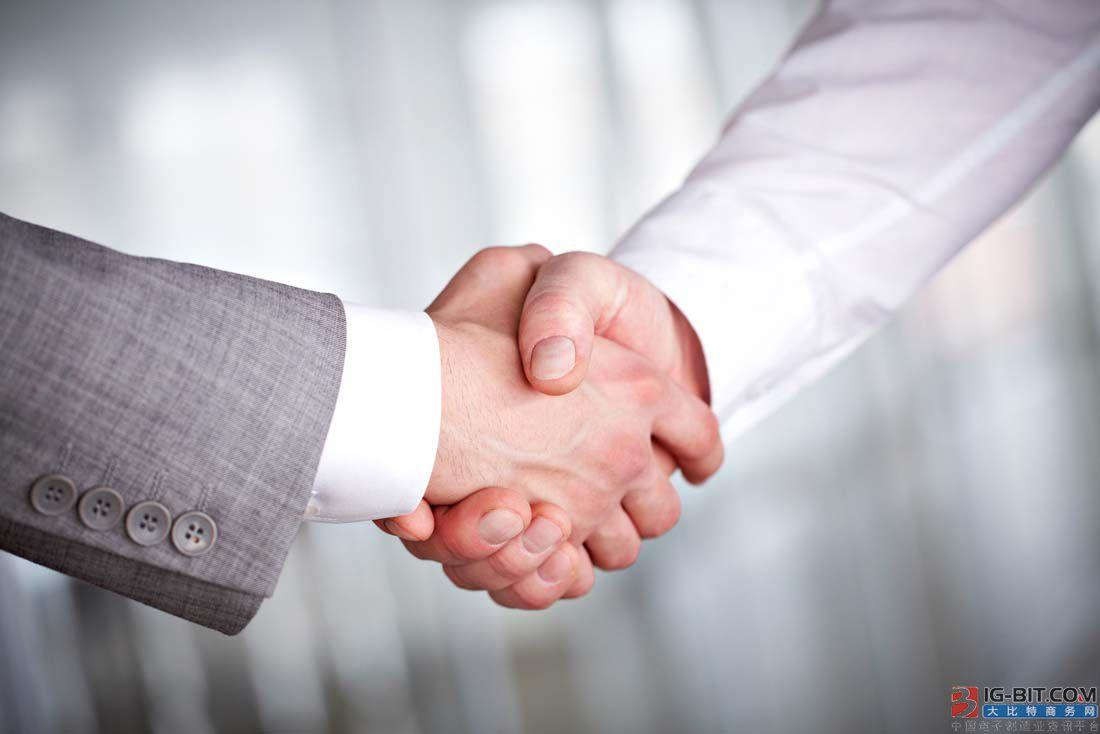 三川智慧:与华为的合作 推动智能水表在国外市场销售