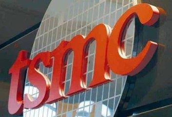 台积电等厂冲刺高端制程 ASML代工厂帆宣新厂Q1投产业绩大增