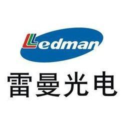 """雷曼接""""肥单"""",签5.9亿LED显示屏供货合同"""