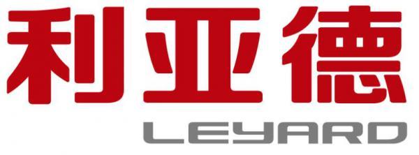 深圳市金达照明有限公司拟更名为利亚德照明股份有限公司