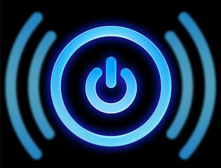 戴乐格Energous远距无线充电技术通过FCC认证