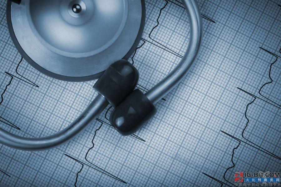 """信息化技术融合医疗服务大势所趋 用""""互联网+""""助力分级诊疗落地"""