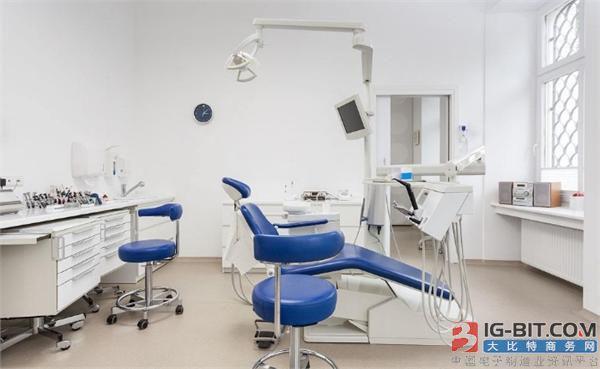 医疗器械产品同质化严重 高端市场被外资企业垄断
