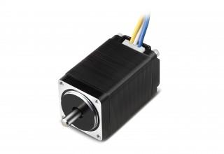 Power-Motor推出新型无刷直流电机 可大幅提升电动工具性能