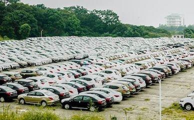 新能源汽车将进入置换期 二手市场和回收体系亟待建立