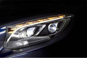 LED车灯厂丽清持续获利,1月营收年增43%