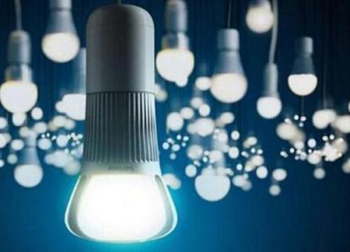 朗德万斯向印度政府成功交付2500万只LED灯泡