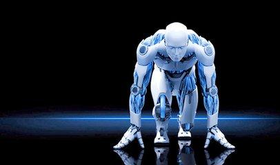 2018年进口机器人品牌中国市场业绩大预测