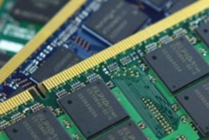 南亚科:预估2018年整体DRAM位元需求将增加约20%-25%