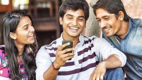 Reliance Jio推Android Go低端手机,联发科再攻印度市场