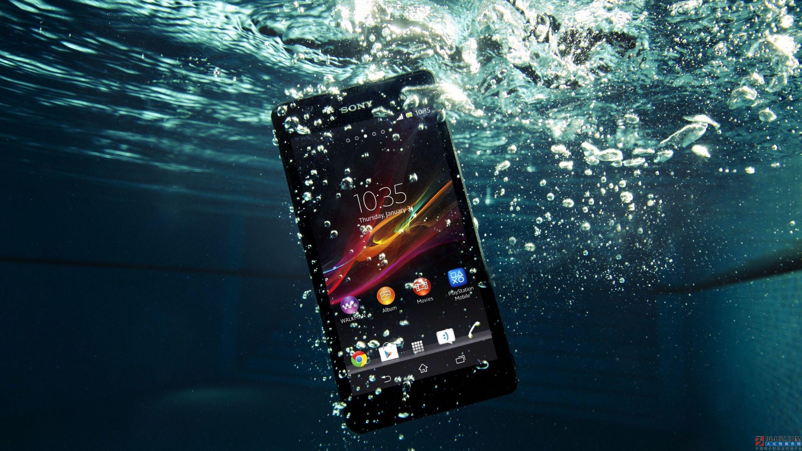 手机砍单不影响被动元件出货,MLCC和芯片电阻持续紧俏