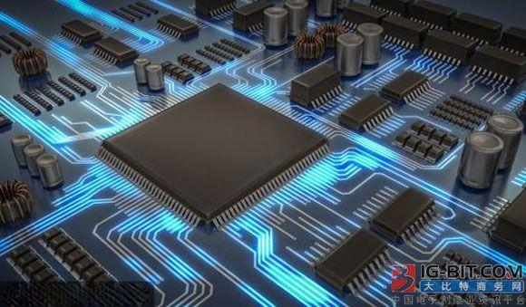 北大超薄柔性电子器件研究取得重要进展