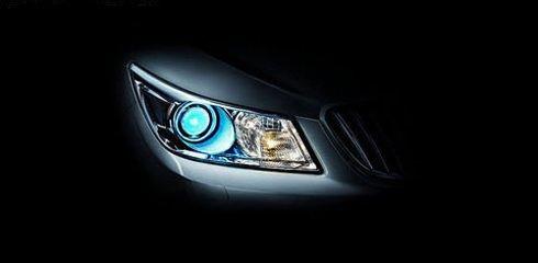 LED车灯厂丽清持续获利 1月营收年增43%