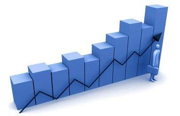 美桀1月营收创歷史次高 年增59.15%