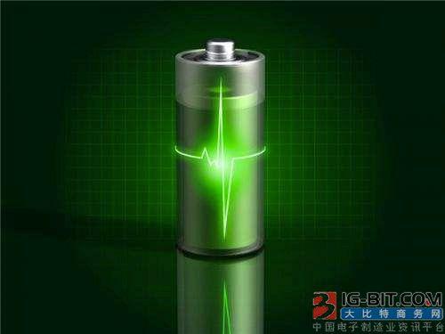 新型镁硫电池循环稳定性优异 首次放电容量达600mAh/g
