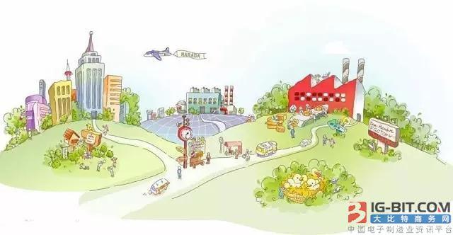 """南都电源旗下三家公司喜获国家""""绿色工厂""""称号"""