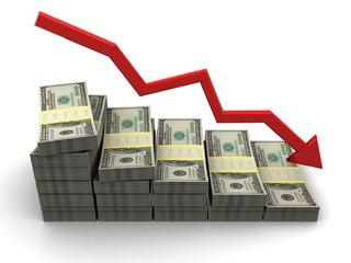 正海磁材预计2017年净利润5726.82万元至1.05亿元 同比下降70%至45%