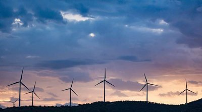 施耐德电气推出EcoStruxureTM ADMS助力电力企业电网优化