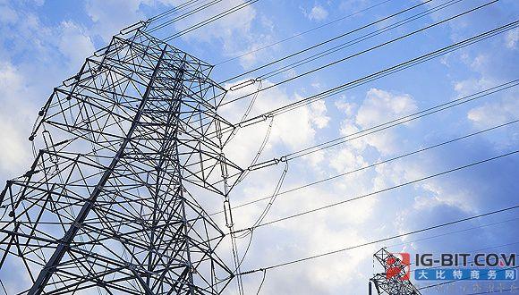 2018年国家能源局计划启动光伏发电平价上网示范基地