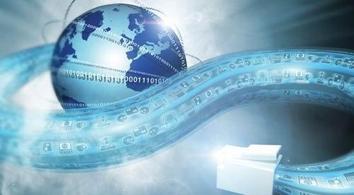 国际电信联盟:中国企业获得全球无线电创新最高奖项