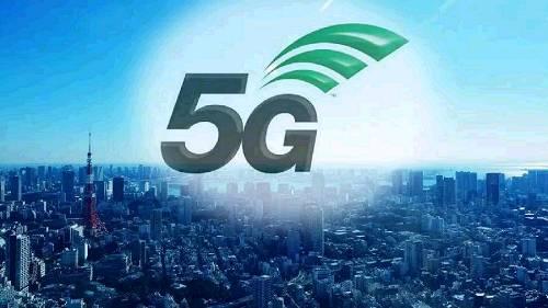 中国联通独享3.5GHz频段系谣言
