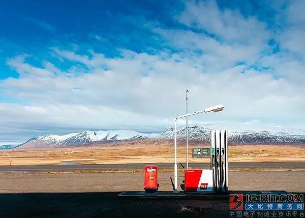 一文读懂氢燃料电池现状:氢燃料电池到底哪家强?