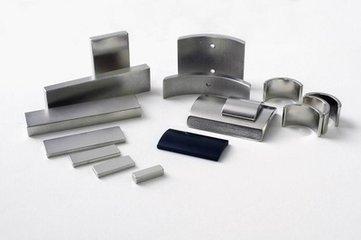 富尔特1月31日挂牌新三板 主营钕铁硼永磁材料的研发、生产和销售