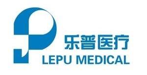 乐普医疗人工智能技术心电图自动分析和诊断系统注册获FDA受理
