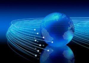 2018年德国电信增加4亿欧元支出 建设光纤和移动网络