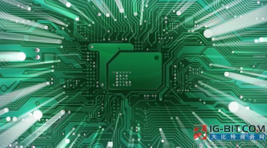 安徽省印发半导体产业发展规划 力争到2021年规模达1000亿元