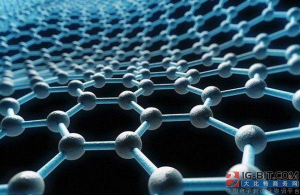 石墨烯电池还很远 锂电池需求旺盛使得钴材料被抢购
