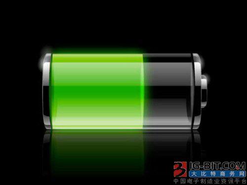 """国家863项目""""先进燃料电池发电技术""""通过验收"""