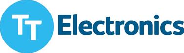 世强与TT Electronics进一步合作,新增电阻及电感产品代理权