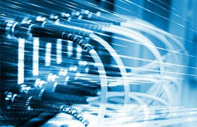 GTT斥资23亿美元现金收购欧洲最大光纤网络运营商Interoute