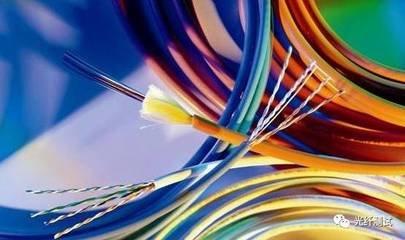 亨通光电旗下子公司获1.55亿光纤复合海底电缆项目