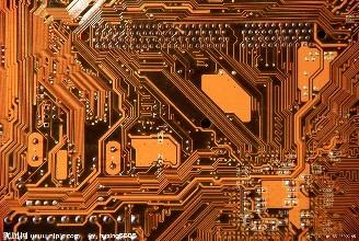 专家解读半导体行业热点:六大因素驱动集成电路设备发展