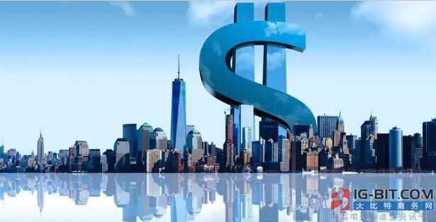 安徽发力半导体产业 力争4年内规模破1000亿元