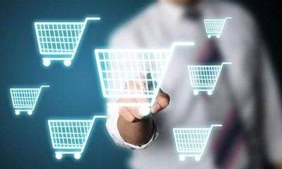 消费升级、线上渠道爆发,家电行业智能化、高端化趋势不可逆转