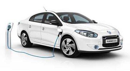罗杰斯公司推出一系列PORON(R)电动汽车电池衬垫材料产品组合