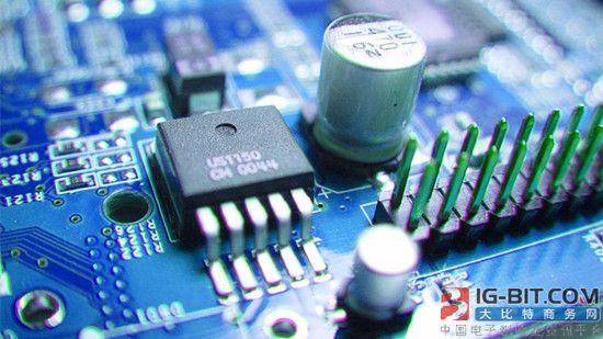 AOS重庆厂预计3月试生产 每月可生产5万片芯片