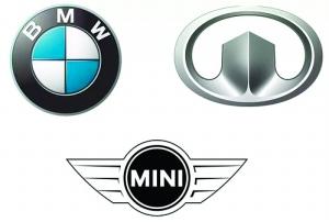 宝马携手长城汽车 实现MINI纯电动车型本土化生产