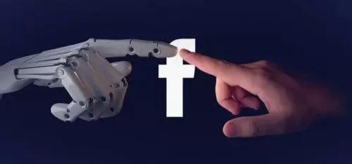 人工智能时代 照明如何扮演好自己的角色