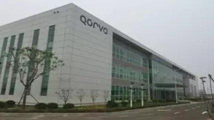 Qorvo与National Instruments联合演示首款5G RF前端模块