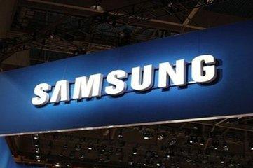 三星确认兴建平泽新工厂 投资27.6亿美元生产DRAM及NAND Flash