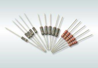 芯片电阻缺口不输MLCC,Q2供需将更紧张